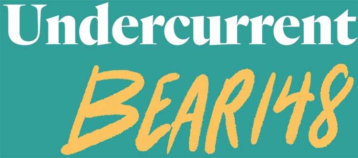 bear148 logo