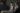 Mike De Souza 20190528_TaehoonKim_CEM10_VancouverConventionCentre_016