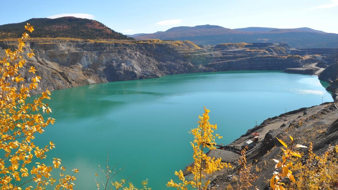 faro-mine-site