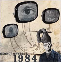 1984_orwell.jpg