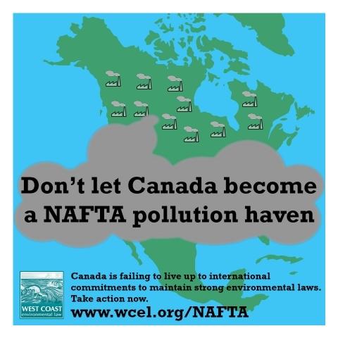 2013-08-NAFTA-Image.jpg