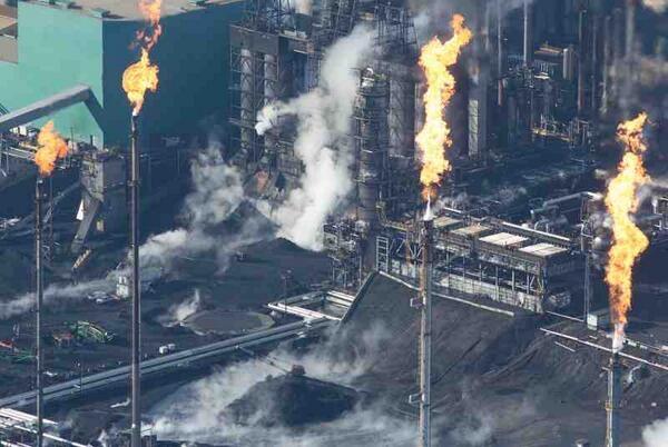 Alberta-oilsands-Dan-Grossman.jpg
