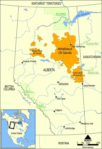 Athabasca_Oil_Sands_map.jpg