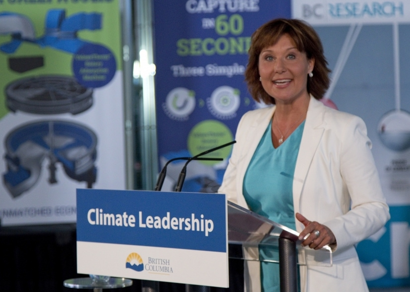 BC-Climate-Action-Plan-Christy-Clark.jpg
