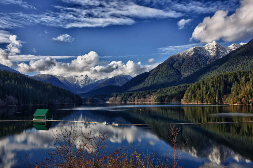BC-freshwater-conservation-BC-Real-Estate-Foundation.jpg