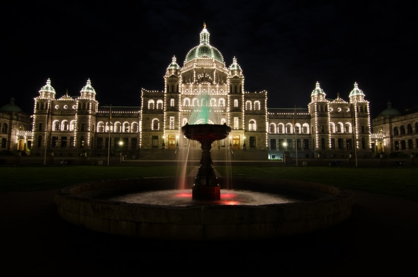 BC-legislature-anti-SLAPP-laws-needed.jpg
