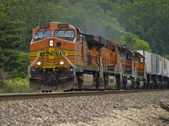 BNSF-Coal-Train.jpg