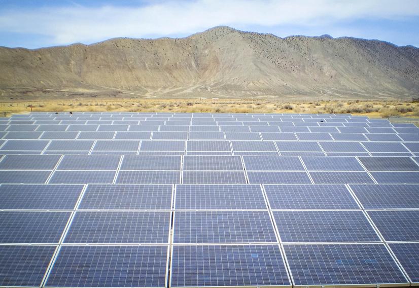 Black-Rock-Solar-Gerlach-School-Nevada.jpg