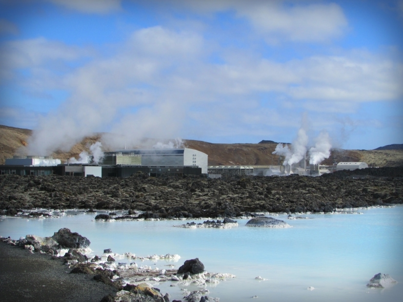 Blue-Lagoon-Geothermal-Plant.jpg