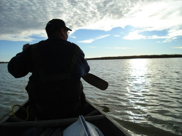 CIER_pic1_canoe.jpg