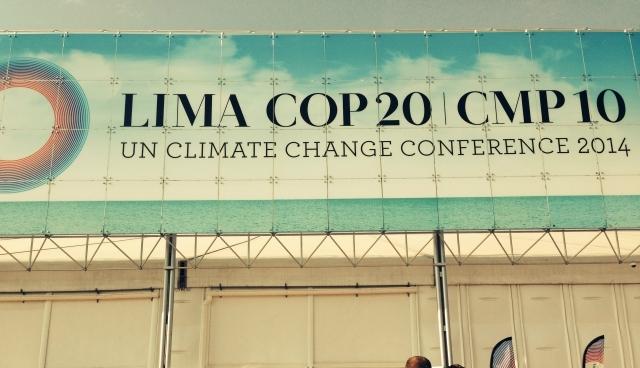 COP20.jpg