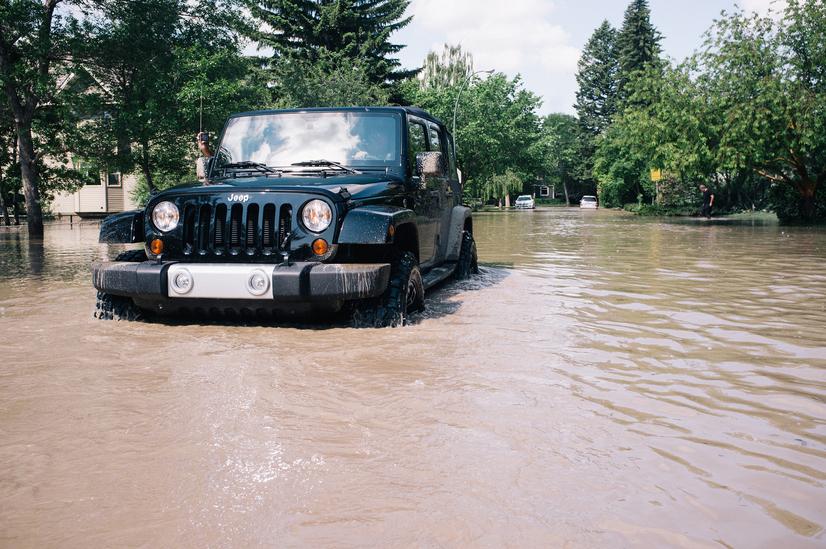 Calgary-Flood-2013.jpg