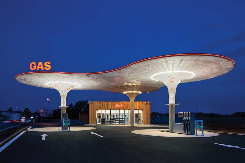 Canada-Clean-Fuel-Standard.jpg