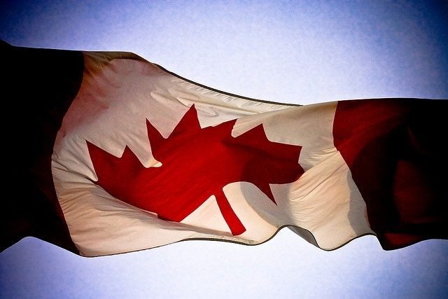 Canada-Darkens.jpg