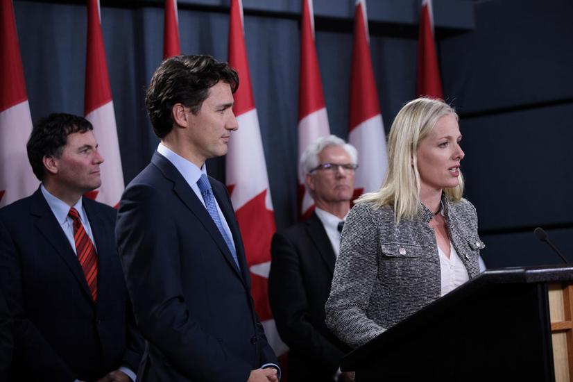 Canada-Environmental-Assessment.jpg