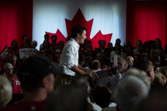 Canada-Justin-Trudeau-Climate-Election.jpg