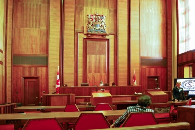 Canada-Supreme-Court.jpg