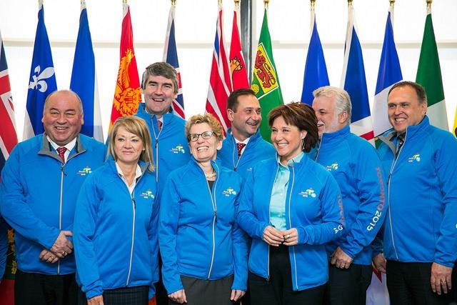 Canada-premiers-climate-summit.jpg