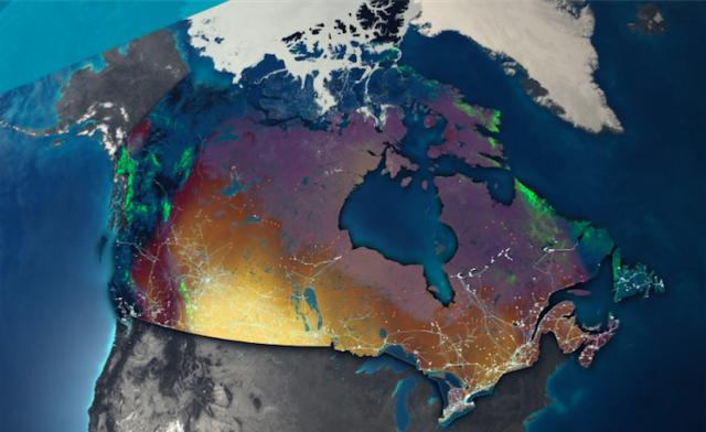 Canada-renewable-energy.png