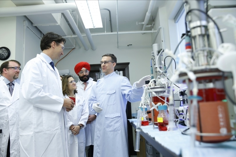 Canadian-scientists-Justin-Trudeau.jpg