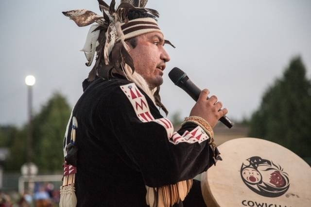 Chief-Ian-Campbell-of-the-Squamish-First-Nation.jpg