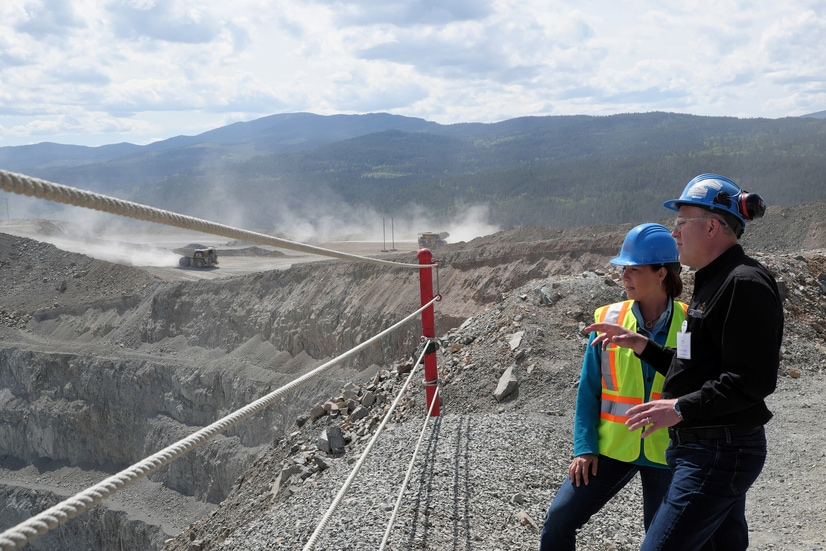 Christy-Clark-BC-Inadequate-Mining-Regulations.jpg
