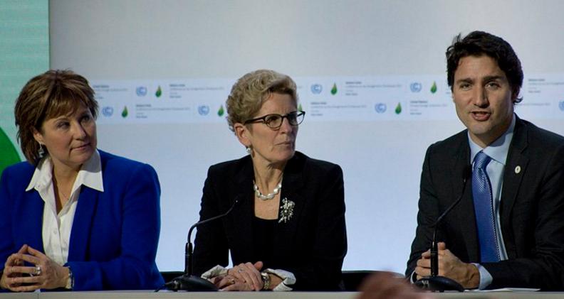 Christy-Clark-COP21-LNG.png