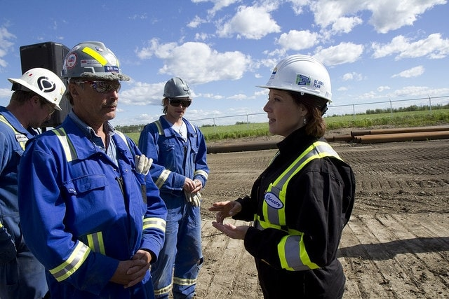 Christy-Clark-Encana-Tour.jpg