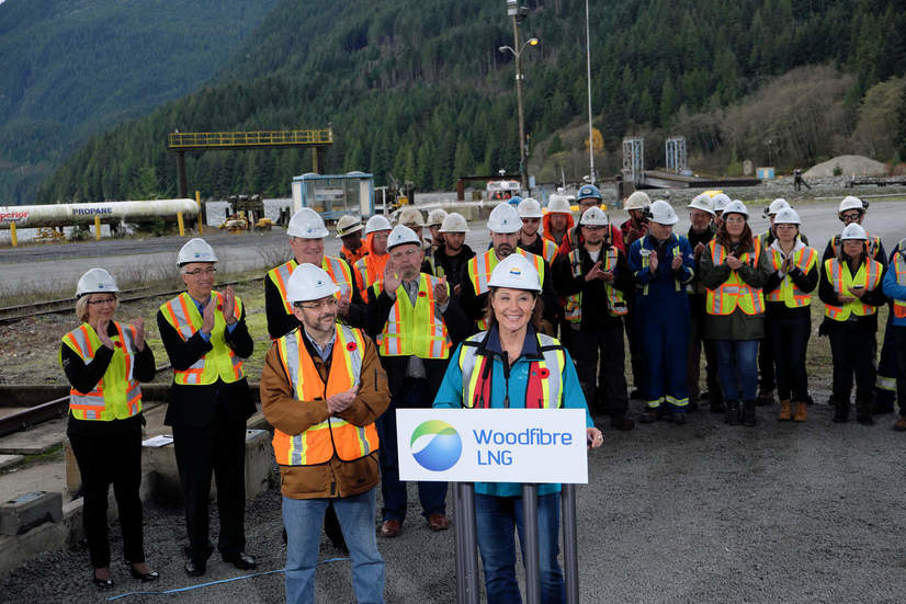 Christy-Clark-Oil-and-Gas-Climate-Consultations.jpg