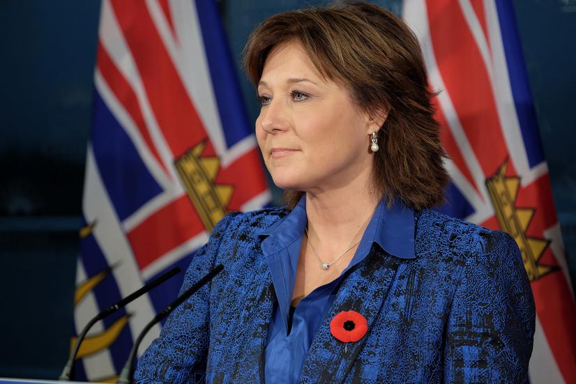 Christy-Clark-Political-Donations-Scandal-BC-Liberals-RCMP.jpg
