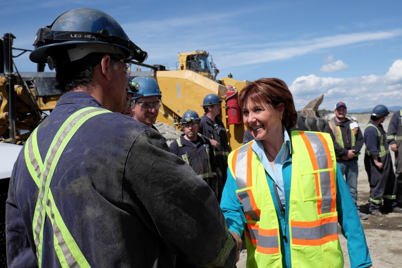 Christy-Clark-Teck-Resources-Political-Donations.jpg
