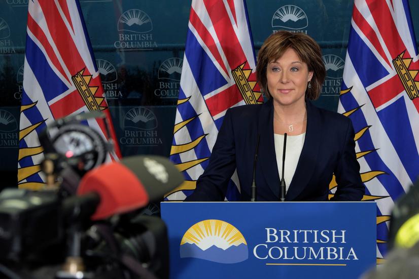 Christy-Clark-political-donations-scandal-BC-Liberals-Kinder-Morgan.jpg