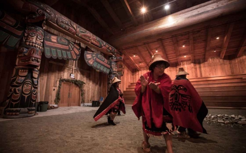 Cultural-Dancing.-Photo-by-Cael-Cook-courtesy-of-Spirit-Bear-Lodge-1120x700.jpg