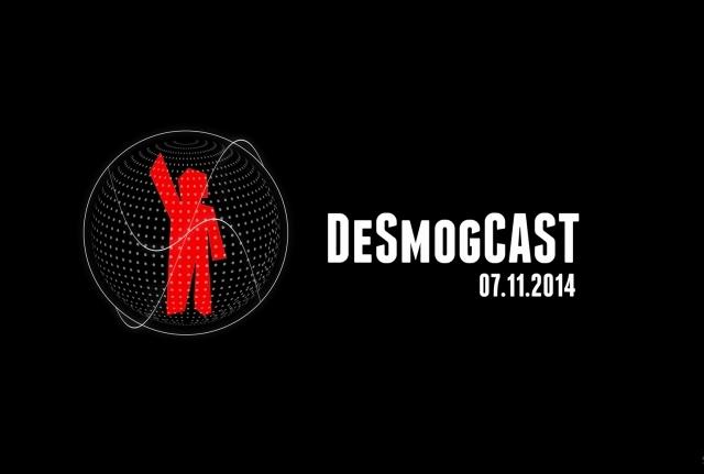 DeSmogCast-2.jpg