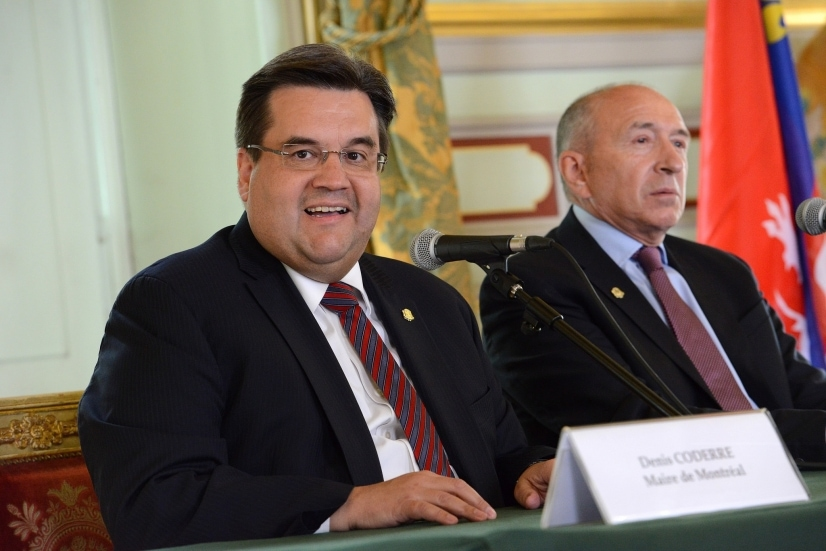 Denis-Coderre-Energy-East.jpg