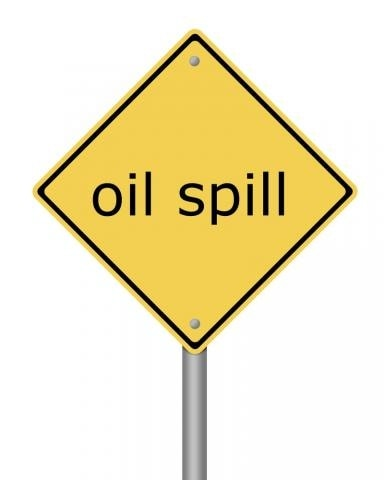 Enbridge-oil-spill.jpg