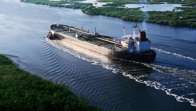 Energy-East-Oil-Export-Oilsands-Tankers.jpg