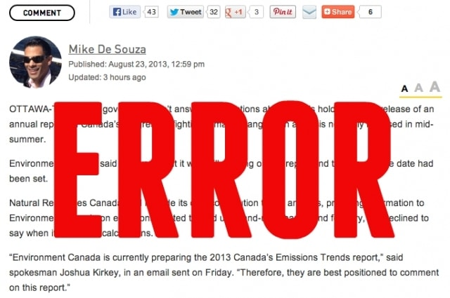 Error-image.jpg