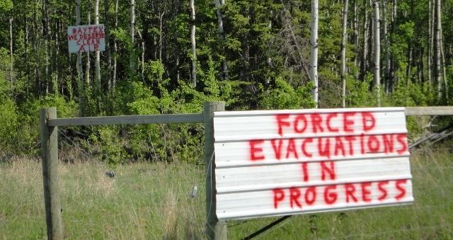 Evacuation.jpg