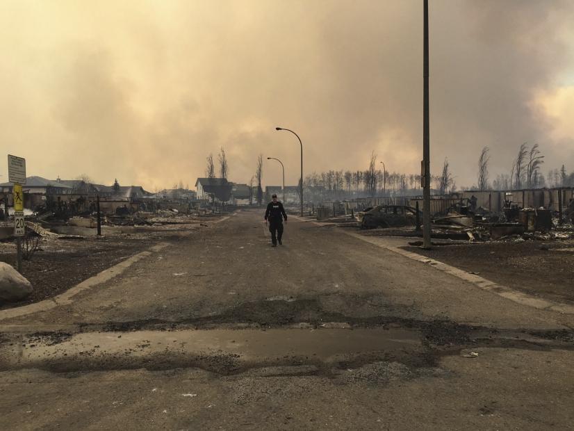 Fort-Mac-Wildfires.jpg