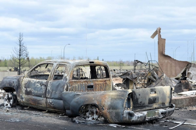 Fort-McMurray-fire.jpg