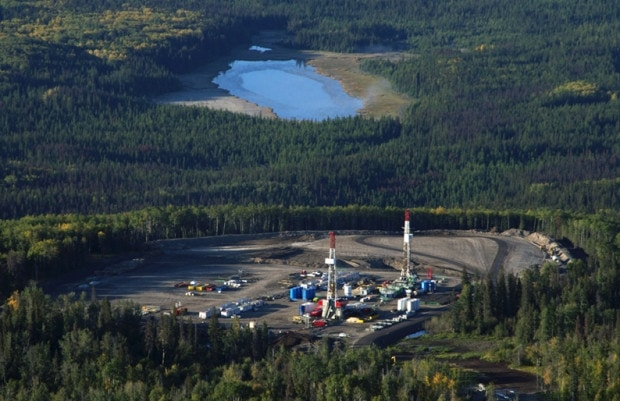Fracking-Northeast-BC-Damien-Gillis.jpg