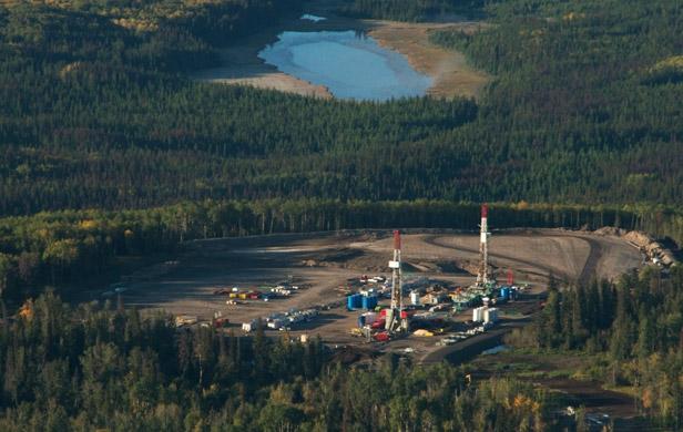 Fracking-in-BC.jpg