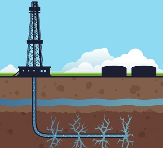 Fracking_Graphic.jpg