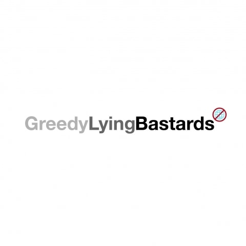 GLB_Logo_OnWhite.jpg