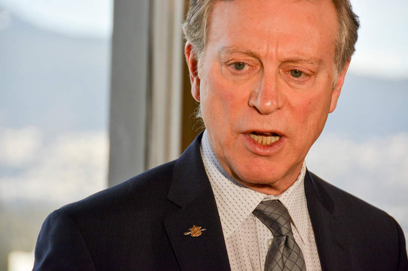 George-Heyman-Environment-Minister-Mount-Polley.jpg