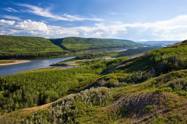 Graham_Osborne_Peace-River-northern-British-Columbia-BC-3-I-1-0486-Edit.jpg