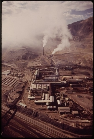 HEAVY_SMOKE_POURS_FROM_THE_TWIN_STACKS_OF_THE_KENNECOTT_SMELTER._THE_KENNECOTT_MINE_IS_THE_LARGEST_OPEN-CUT_COPPER..._-_NARA_-_544777.tif_.jpg