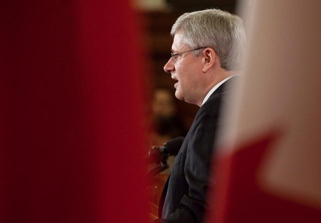 Harper-4.jpg
