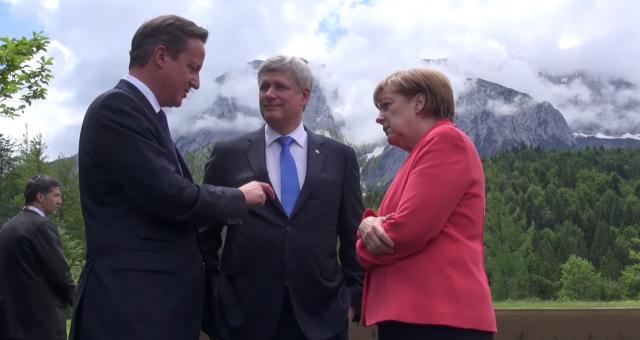 Harper-G7-climate.png